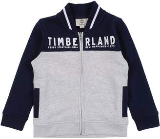 Timberland Sweatshirts - Item 12152116NA