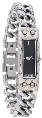 Just Cavalli Classic Watch