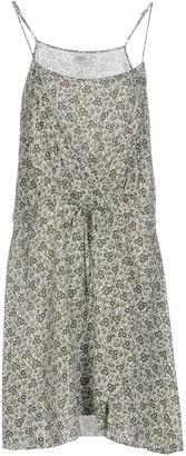 Hartford Short dresses - Item 34818323VG