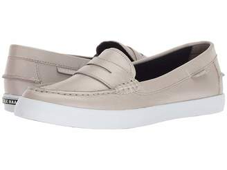 Cole Haan Nantucket Loafer II Women's Slip on Shoes