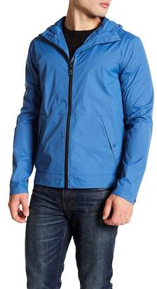 Hunter Lightweight Blouson Jacket