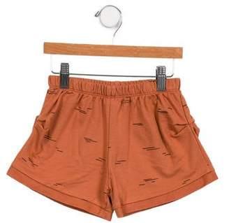 Go Gently Girls' Mini Shorts w/ Tags