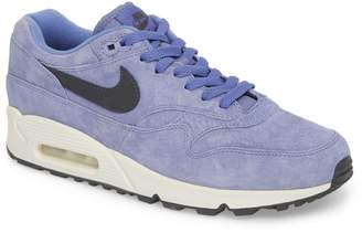 Nike 90/1 Sneaker