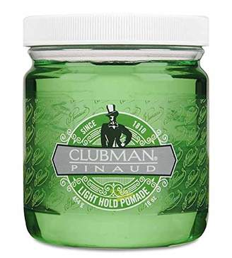 Clubman Pomade Large