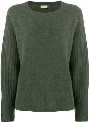 By Malene Birger fine knit jumper