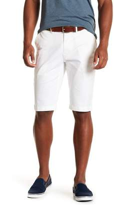 Ben Sherman Solid Shorts