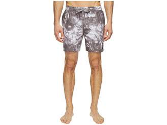 Globe Evil Paradise Poolshorts Men's Swimwear
