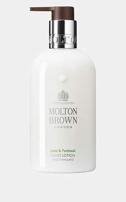 Molton Brown Women's Lime & Patchouli Hand Lotion