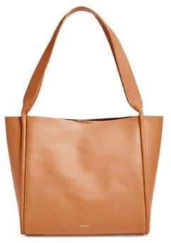 Skagen Karalie Shopper Bag