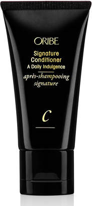 Oribe Signature Conditioner, Travel Size 1.7oz