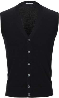 MANIPUR CASHMERE Cardigans - Item 39968060FD