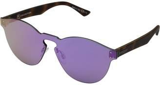 Von Zipper VonZipper Alt-Ditty Athletic Performance Sport Sunglasses