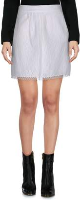 Kristina Ti Mini skirts - Item 35333658FM