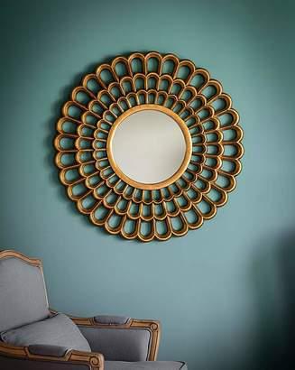 Gallery Claremont Mirror
