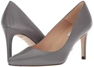 LK Bennett Floret High Heels