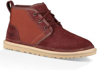 UGG Neumel Unlined Chukka Boot