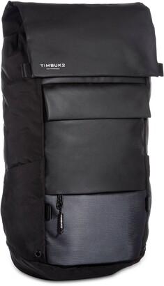 Timbuk2 Robin Water Resistant Laptop Backpack