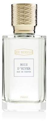Bois D'Hiver Eau de Parfum