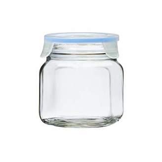 Christopher Kimball's Milk Street Airtight Storage Jar