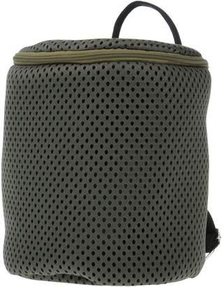 IDEA77 Backpacks & Fanny packs - Item 45348117CF