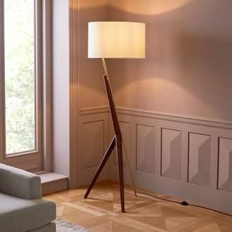 west elm Caldas Floor Lamp