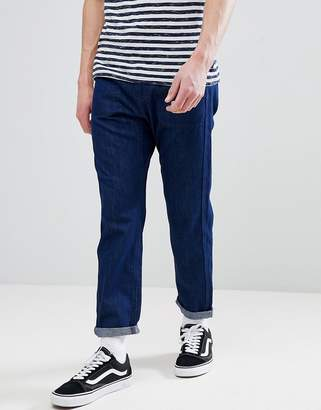 Lee Relaxed Sportspant Jeans with Draw Cord