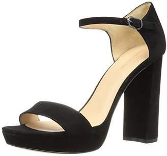 Pour La Victoire Women's Yvette Dress Sandal