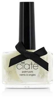 Ciate Nail Polish - Angel Wings (090) 13.5ml/0.46oz