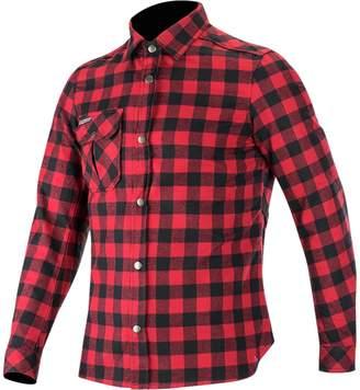 Alpinestars Andres Tech Shirt - Men's