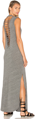 C & C California Nina Tank Dress $106 thestylecure.com
