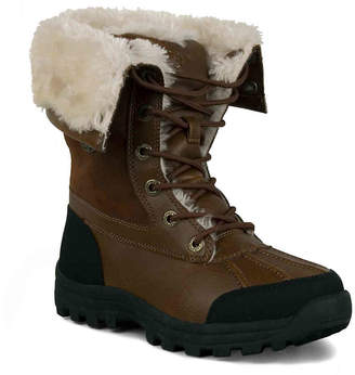 Lugz Tambora Boot - Women's