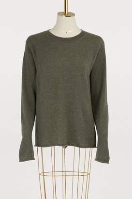Sofie D'hoore Cashmere sweater