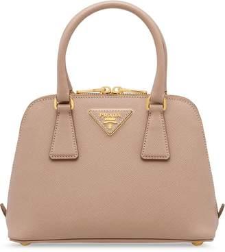 Prada Promenade top-handle bag