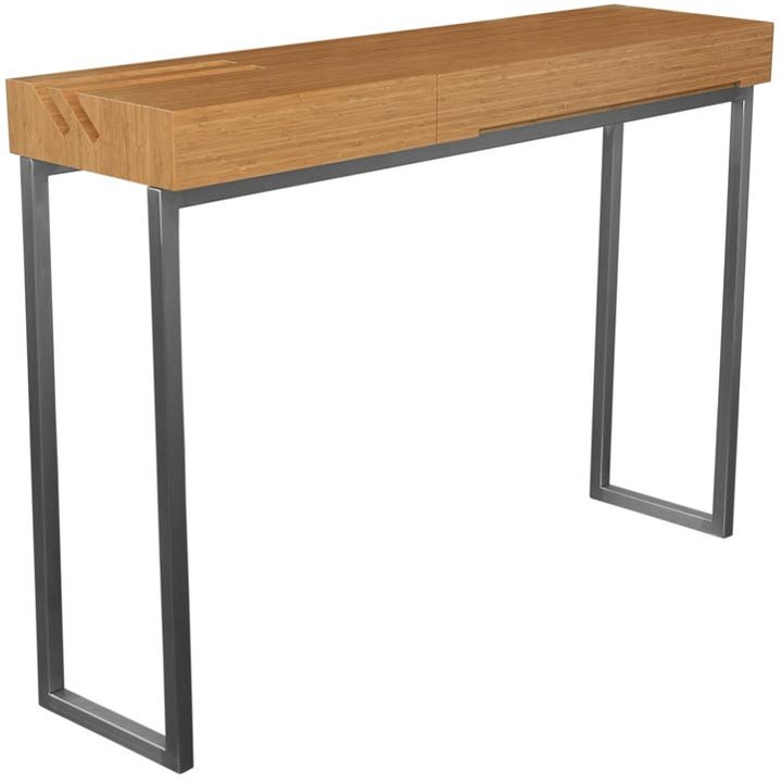 modernlink - Ryder Entryway Table