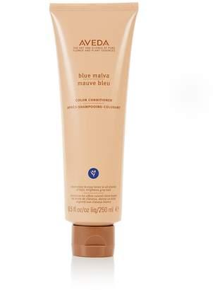 Aveda AvedaMarks and Spencer Color Enhance Blue Malva Conditioner 250ml