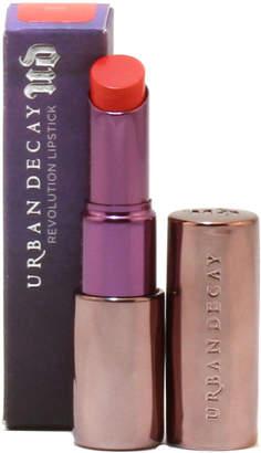 Urban Decay 0.09Oz Bang Revolution Lipstick