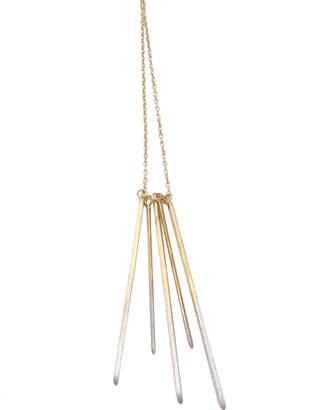 Enji Studio Jewelry Nerys Necklace