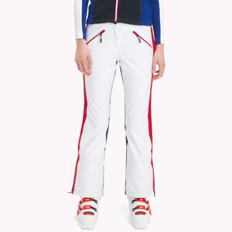 Tommy Hilfiger Tommy X Rossignol Colorblock Pant
