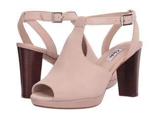 Clarks Kendra Charm Women's Sandals