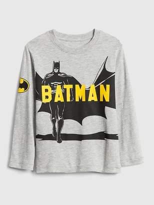Gap babyGap | DC Long Sleeve T-Shirt