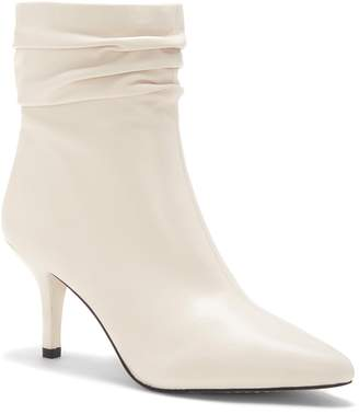Vince Camuto Abrianna Bootie