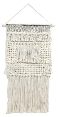 Pom Pom at Home Younes Wall Hanging