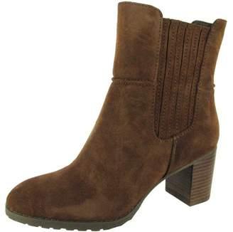 Circa Joan & David Women's Adine Boot