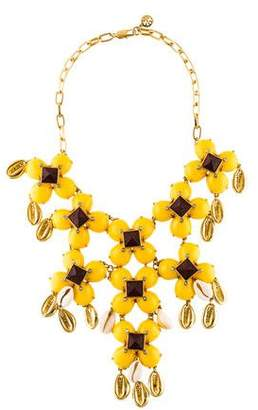 Tory Burch Luca Necklace