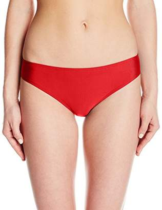 All American Women's Brief Bikini Bottom