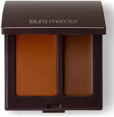 Laura Mercier Secret Camouflage