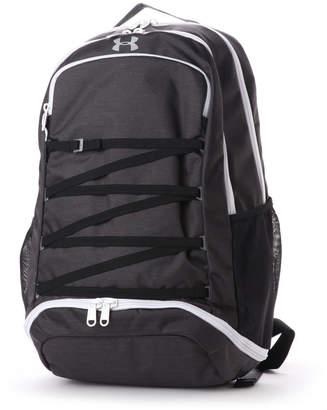 Under Armour (アンダー アーマー) - アンダーアーマー UNDER ARMOUR レディース デイパック UA Tempo Backpack 1316408