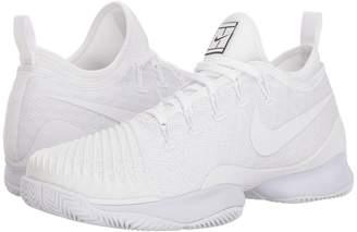 Nike Ultra React Women's Tennis Shoes