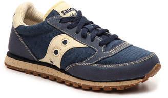 Saucony Jazz Low Pro Vegan Retro Sneaker - Men's