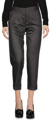 Stella McCartney 3/4-length trousers